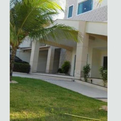 CA 11 Morar em Uma Mansão / 6 Suites / Vista Mar / Área de Lazer Completa / Só R$ 5 Mil - Foto 10