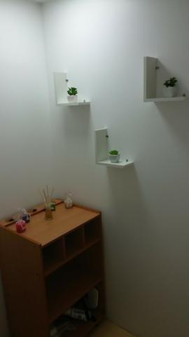 Maca+armario+mocho+escada - Foto 2