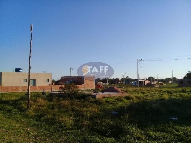 Terreno à venda, a partir de 200 m² por R$ 24.000 - Unamar - Cabo Frio/RJ