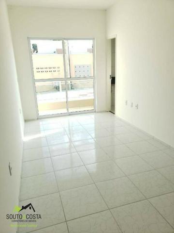Apartamento Belissimo, com Promoção Incrivel - Foto 15