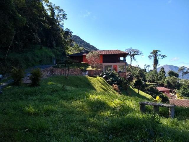 Sitio em Teresopolis Regiao Serrana - Foto 10