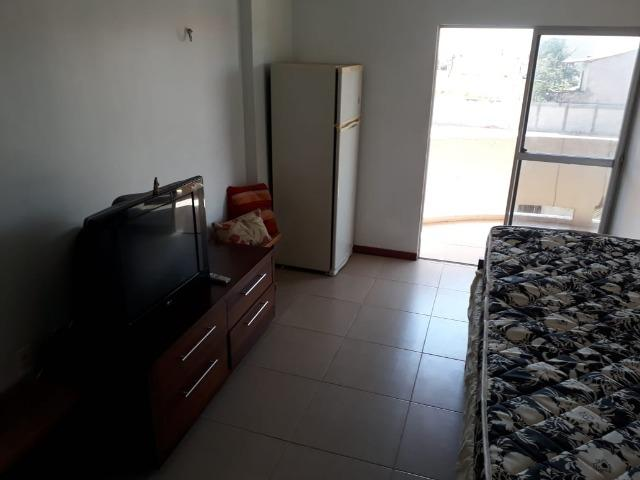Apartamento na Praia do Atalaia Em Salinas, no EDF. Ondas do Sal - Foto 14