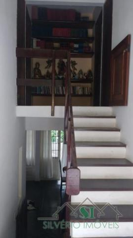 Casa à venda com 3 dormitórios em Carangola, Petrópolis cod:1954 - Foto 18