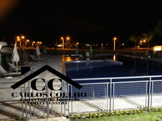 S-Terreno no Condomínio Terras Alphaville em Cabo Frio ! - Foto 13