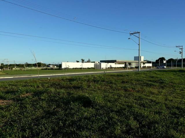MlCód: 101Terreno no Condomínio Terras Alphaville em Cabo Frio !;::; - Foto 3