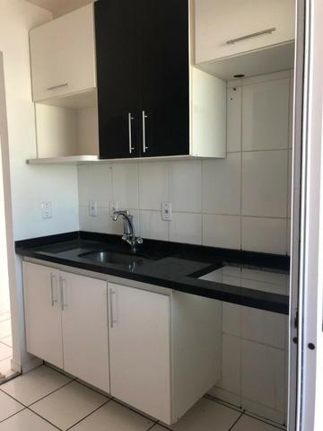 Apartamento 3 quartos residencial Lisboa - Foto 4