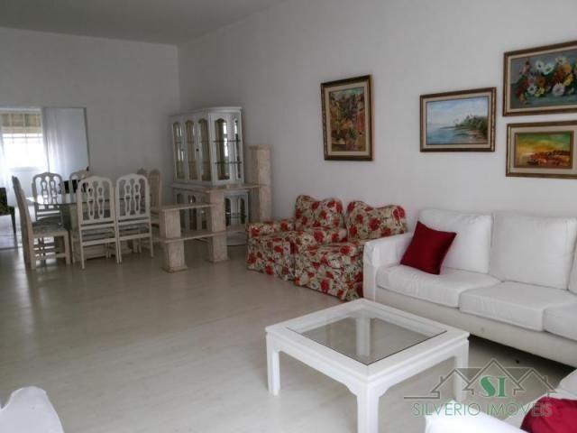 Apartamento à venda com 5 dormitórios em Quitandinha, Petrópolis cod:1590 - Foto 4