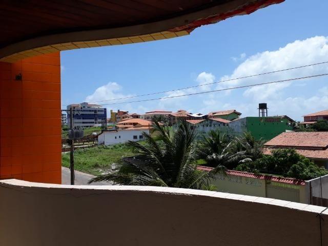 Apartamento na Praia do Atalaia Em Salinas, no EDF. Ondas do Sal - Foto 3