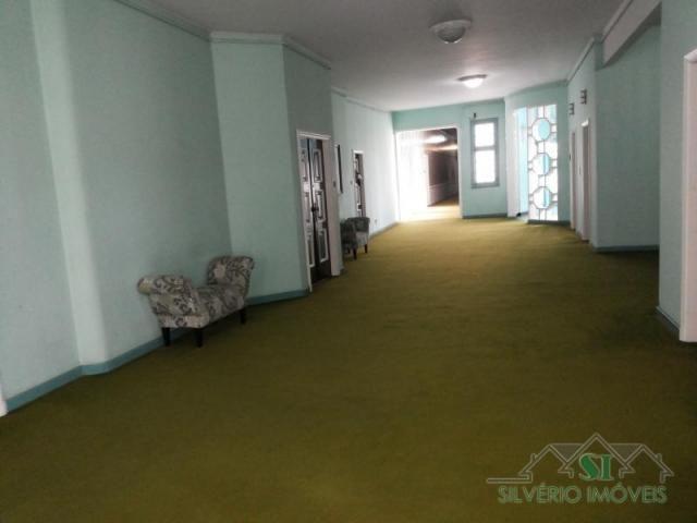 Apartamento à venda com 5 dormitórios em Quitandinha, Petrópolis cod:1590 - Foto 7