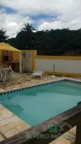 Casa à venda com 3 dormitórios em Carangola, Petrópolis cod:1954 - Foto 11