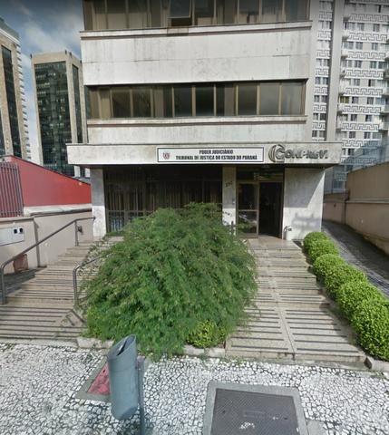 Conjunto Comercial nº 31 no Edifício Real Madrid, Centro Cívico