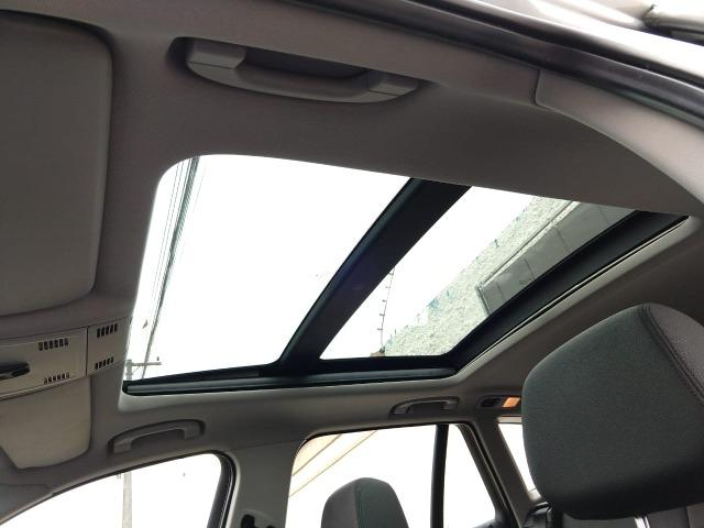 BMW X1 2.0 turbo sdrive 2.0i 2014 - Foto 16