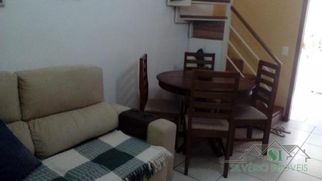 Casa à venda com 2 dormitórios em Quitandinha, Petrópolis cod:2035 - Foto 3