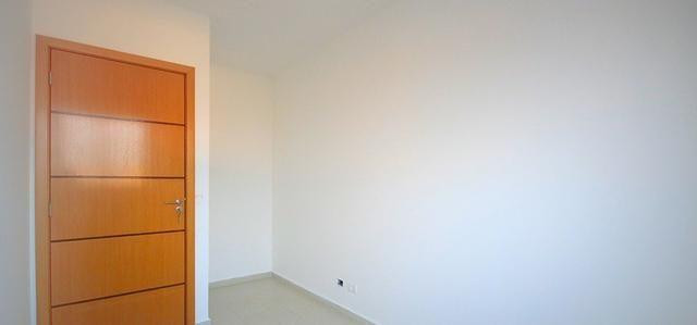 AP1573 Apartamento ótimo com 02 dormitórios,localizado em São José dos Pinhais - Foto 3