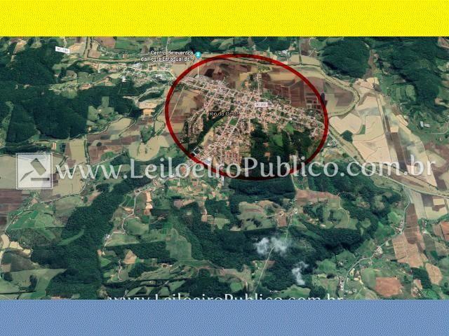 Rio Do Oeste (sc): Terreno Rural 101.343,75 M² nmytk ouzmj - Foto 2