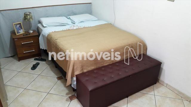 Casa à venda com 3 dormitórios em Glória, Belo horizonte cod:770800 - Foto 13