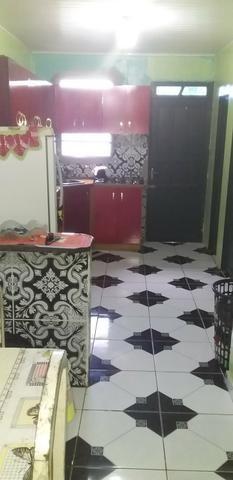 Casa em codajás - Foto 2