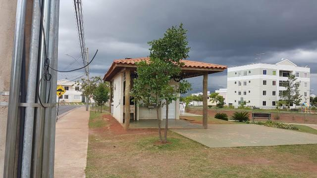 Casa 2 qts Jardins Mangueiral. Aceito troca - Foto 6