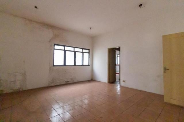 Casa residencial para venda e locação, Granja Julieta, São Paulo. - Foto 4