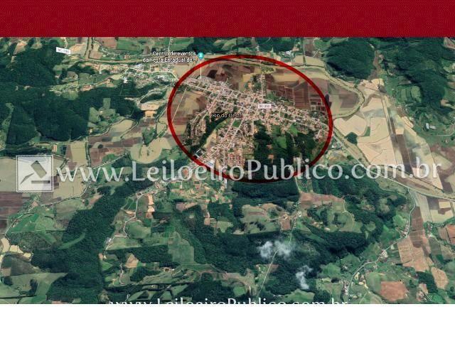 Rio Do Oeste (sc): Terreno Rural 101.343,75 M² dxjfp wfckh - Foto 6