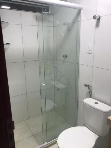 Apartamento à venda com 2 dormitórios em Altiplano cabo branco, Joao pessoa cod:V1573 - Foto 11