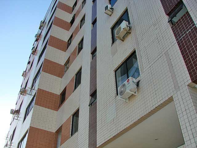 Apartamentos à venda em aldeota - Foto 20