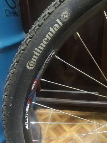 Bike GT aro 29 - Foto 3