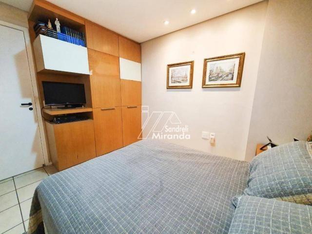 Apartamento para venda na aldeota - Foto 7