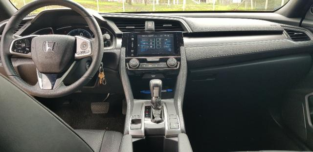 Honda Civic G10 ELX 2.0 2018/2018 - Foto 6