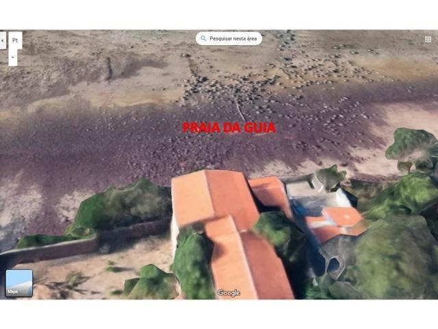 Vendo Sítio, Casa de Praia 758m2 - Foto 20
