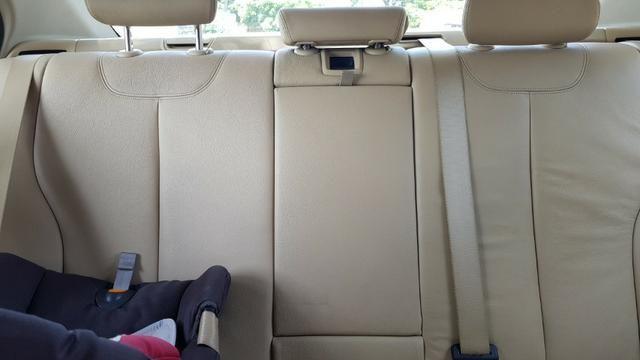 BMW 328I Biturbo Baixa Km Rodas Aro 20 Interior Caramelo Ano 2012 Abaixo da Fipe - Foto 9