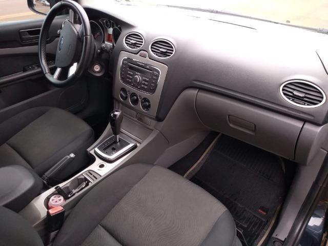 Focus Hatch 2011 - 2.0 Automático - Foto 2