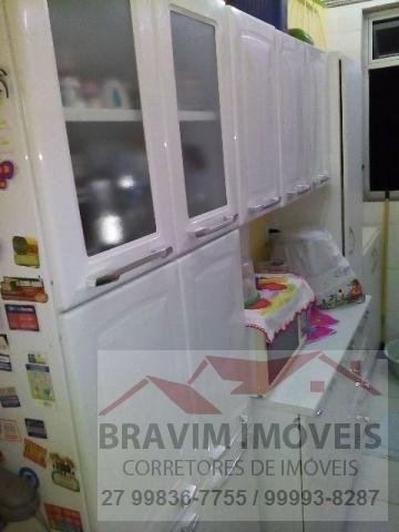 Ap com 2 quartos em São Diogo - Foto 10