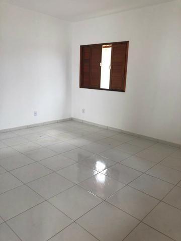 Casa Parnamirim 2/4 Com Suite Parque Verde Proximo a UPA Por R$ 135,000.00 Mil - Foto 6
