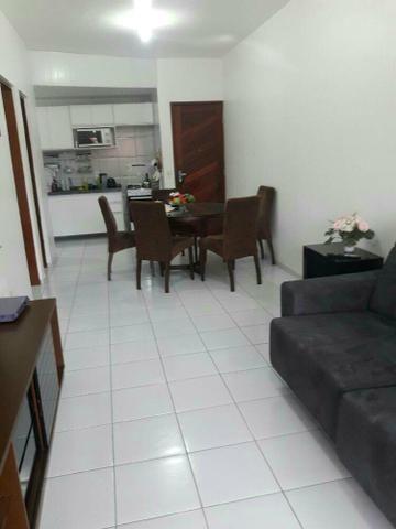 Aluguel de apartamento na caucaia - Foto 2