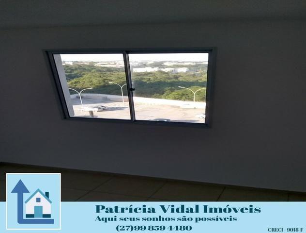 PRV52- Parece impossível mas é verdade, sua casa própria só depende de você, ligue já! - Foto 19