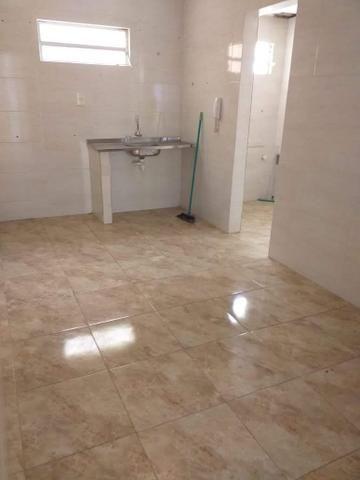 Apartamento para alugar/vender lagoa seca - Foto 9