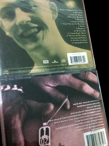 Morrissey collection - Foto 6