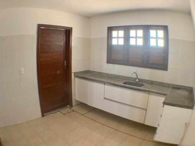 Sou uma casa muito aconchegante em Emaús e custo R$ 230 mil! - Foto 13