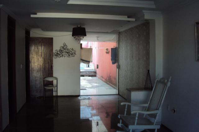 Excelente Casa no Bairro José de Alencar - Foto 7