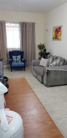 Apartamento Temporada / Ribeira - Foto 2