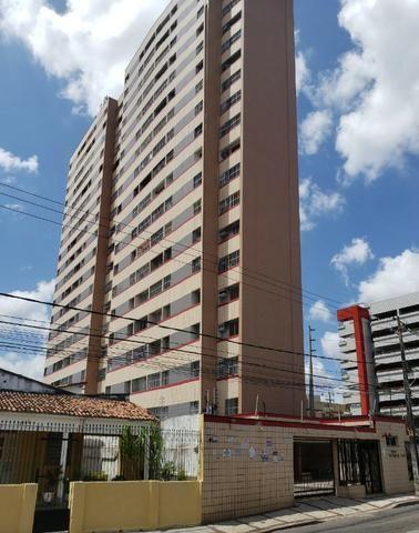 Apartamento na Parquelândia - Foto 11