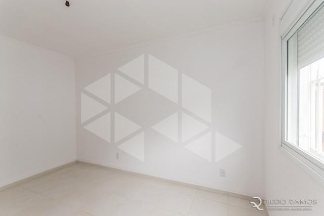 Apartamento para alugar com 1 dormitórios em , cod:I-022871 - Foto 4