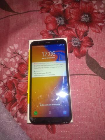 Vendo Samsung j4 core - Foto 3