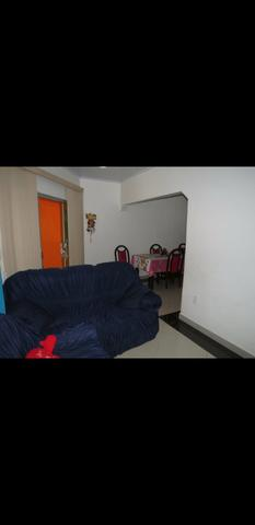 Casa no setor O, Ceilândia. Oportunidade! - Foto 10