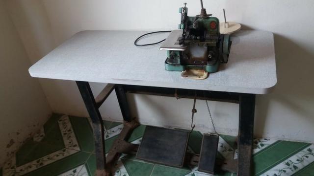 Maquinas de costuras - Foto 2
