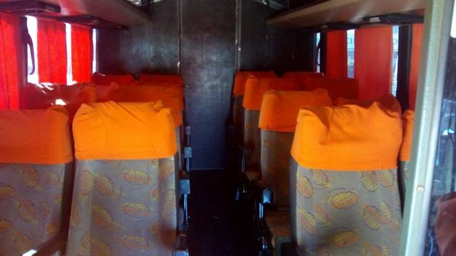 Ônibus Motor Home - Foto 13