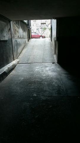 Box - Vaga de garagem na Tijuca - Saens Pena - Foto 4