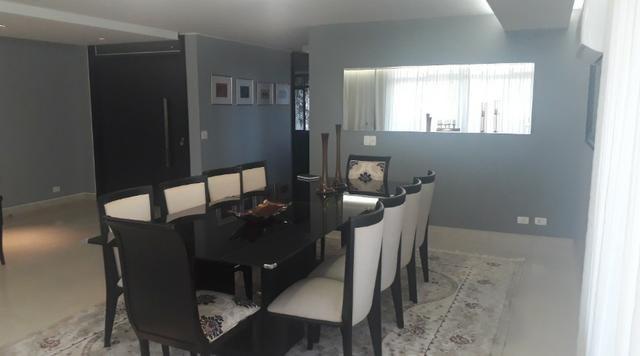 Apartamento com 4 Suítes à Venda, 416 m² Edifício Elba Setor Marista Goiânia - Foto 7
