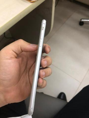 IPhone 7Plus 32g - Foto 2